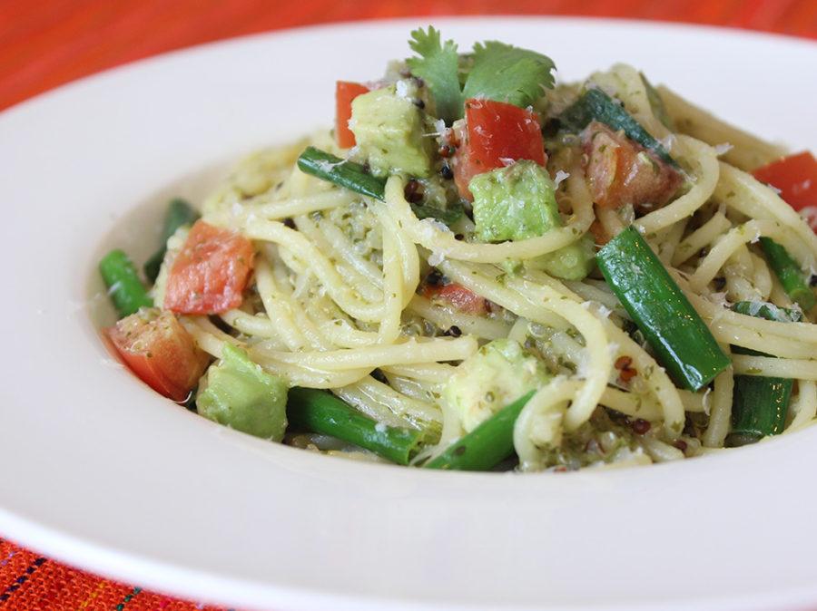 pesto-de-cilantro