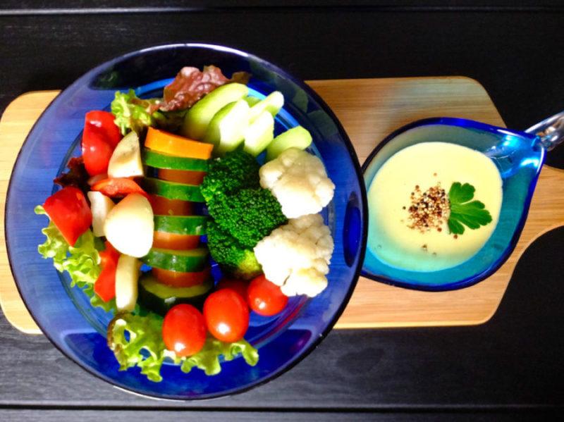 pura-verdura